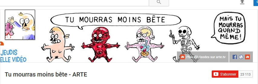 Arte_tu_mourras_moins_bête.jpg
