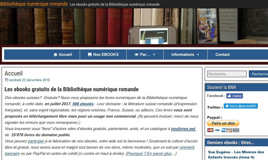 Bibliotheque_numerique_romande.jpg
