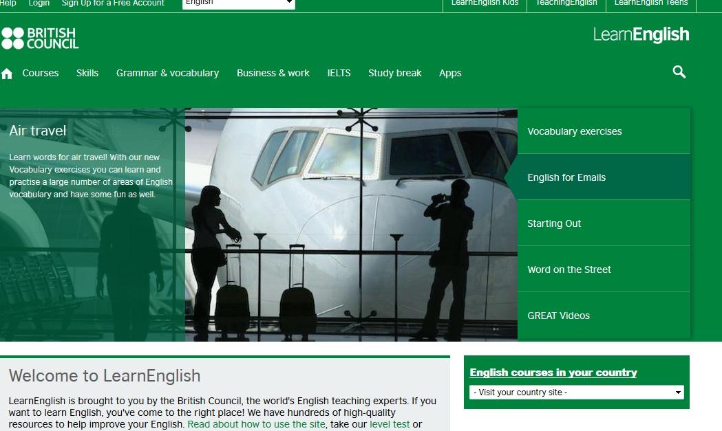 British_concil_Learn_english.jpg