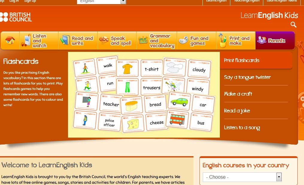 British_concil_Learn_english_Junior.jpg