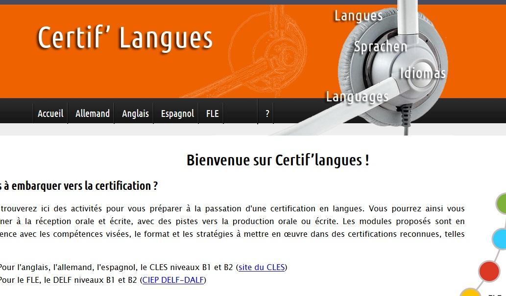 Ceertif_langues