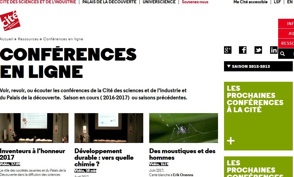 Cité_des_sciences_conférences.jpg