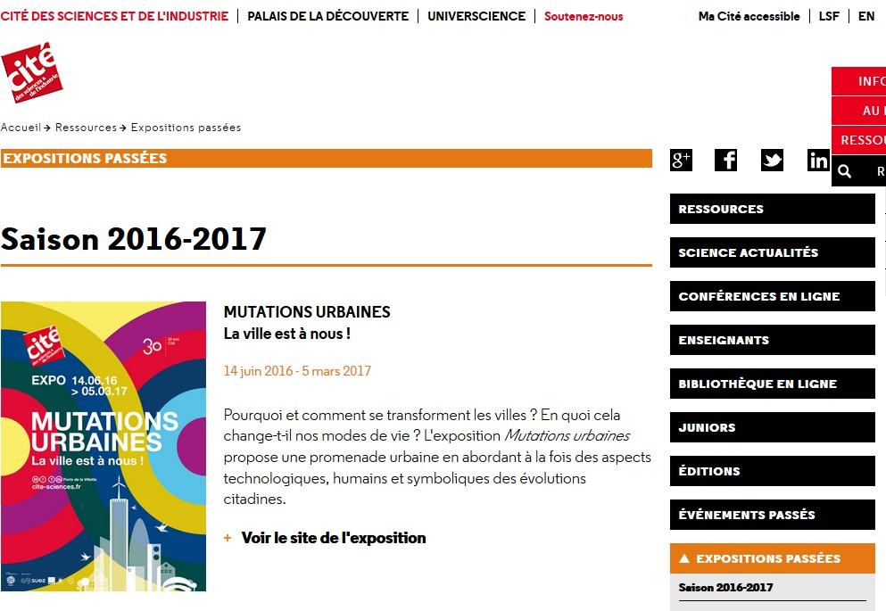 Cité_des_sciences_expositions.jpg