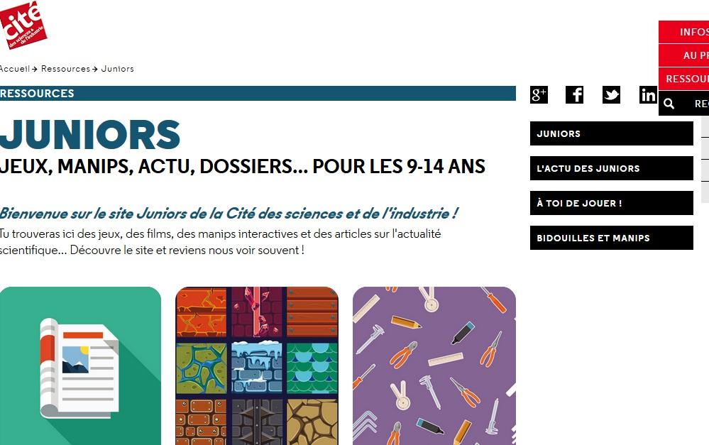 Cité_des_sciences_Junior.jpg