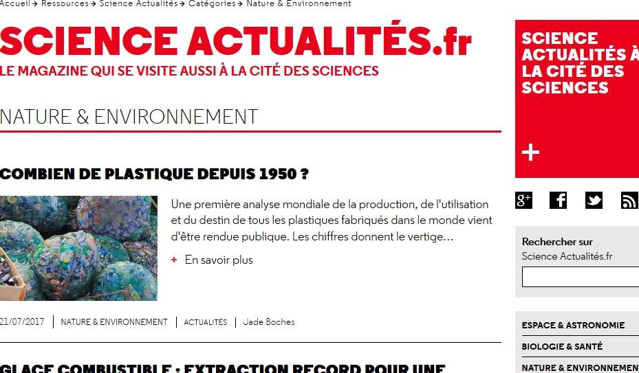 Cité_des_sciences_Sciences_actualités.jpg