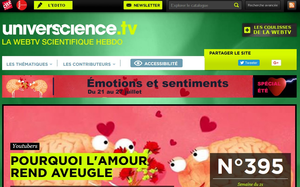 Cité_des_sciences_Univers_sciences_Web_TV.jpg