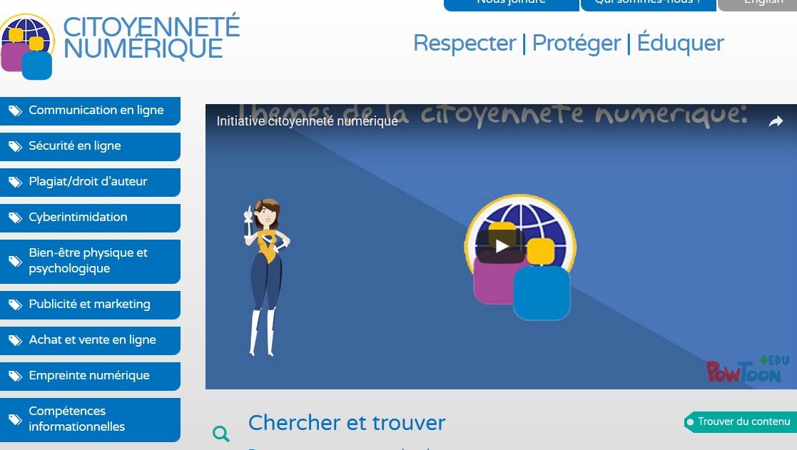 Citoyenneté_numérique.jpg