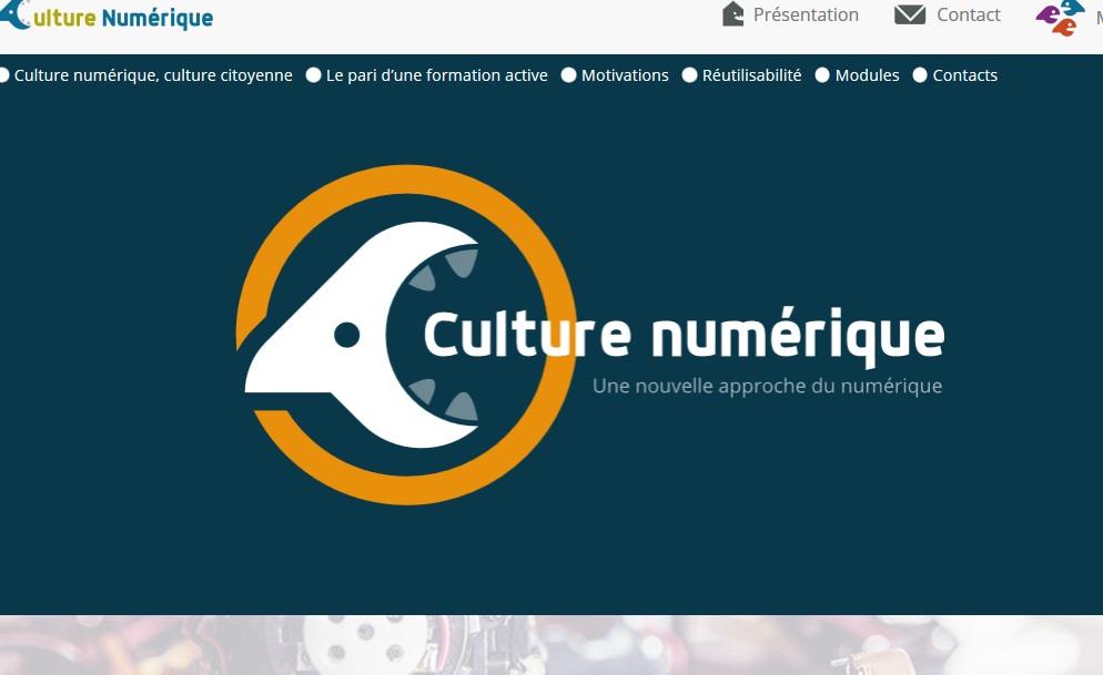 Culture_numérique.jpg
