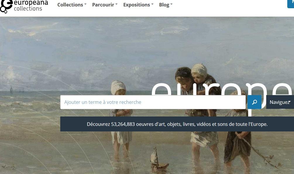 Europeana.jpg