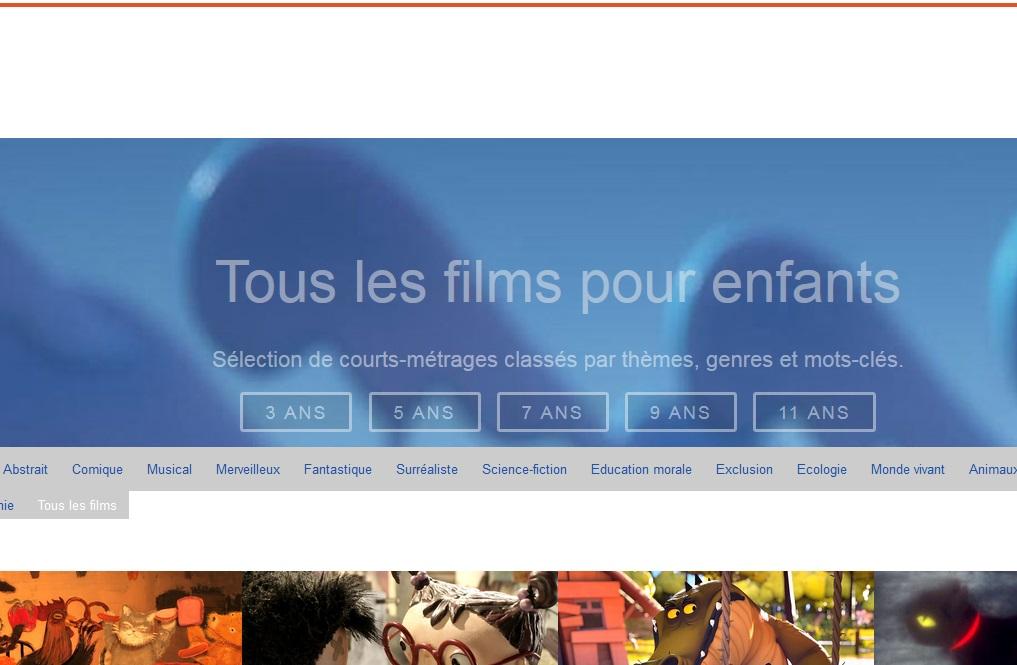 Films_pour_enfants.jpg