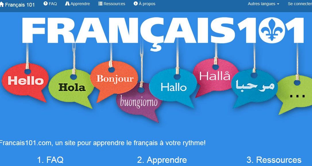Français_101.jpg