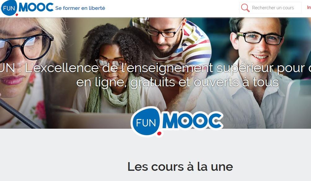 FUN_MOOC.jpg