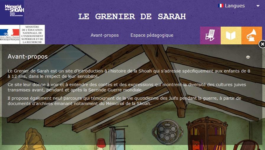 Grenier_de_sarah.jpg
