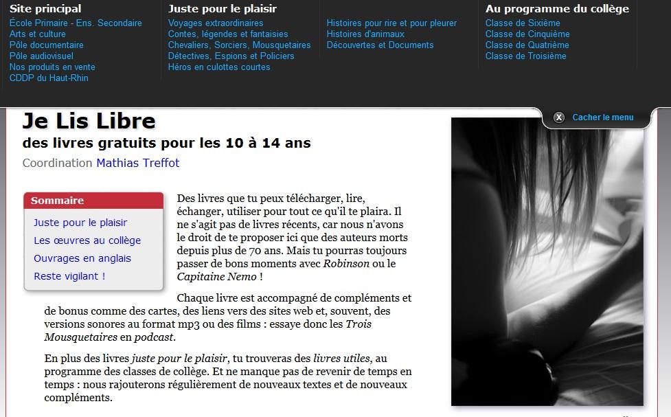 Je_lis_libre_des_livres_gratuits