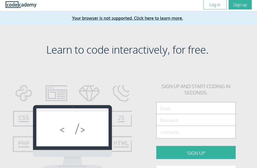 Learn_to_code.jpg