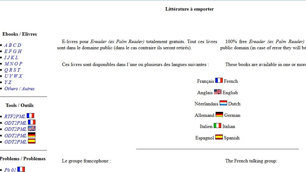 Litterature_a_emporter