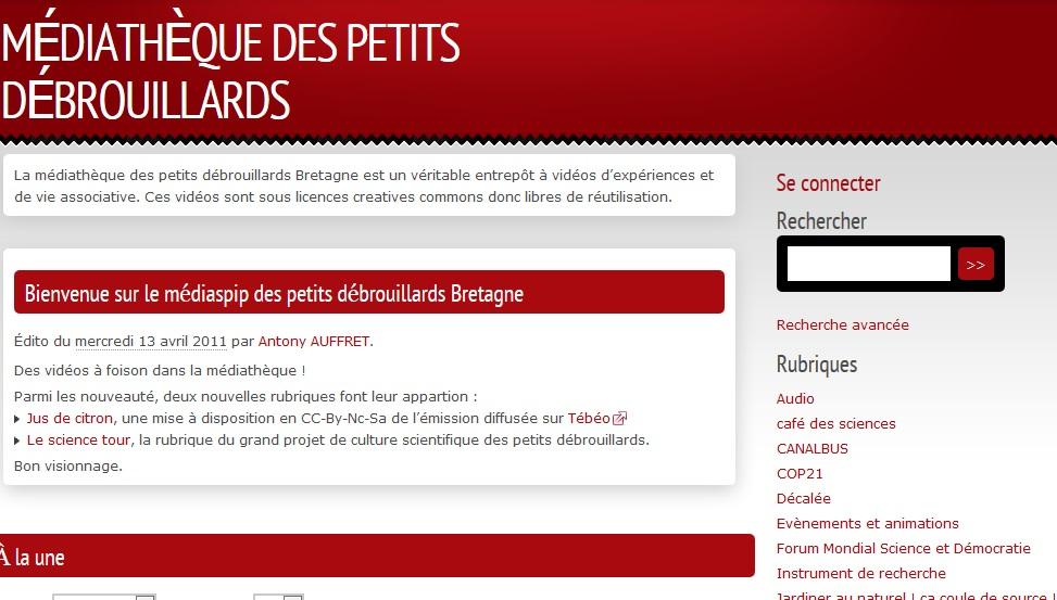 Mediathèque_des_petits_débrouillards.jpg