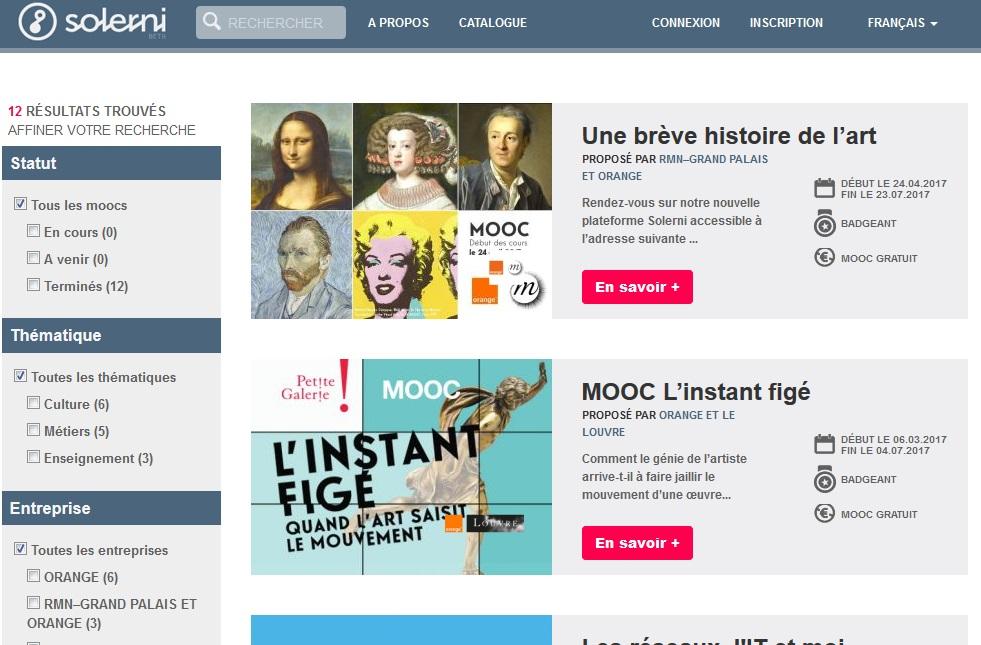 MOOC_solerni.jpg