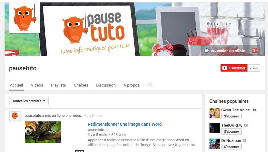 Pause_tuto.jpg