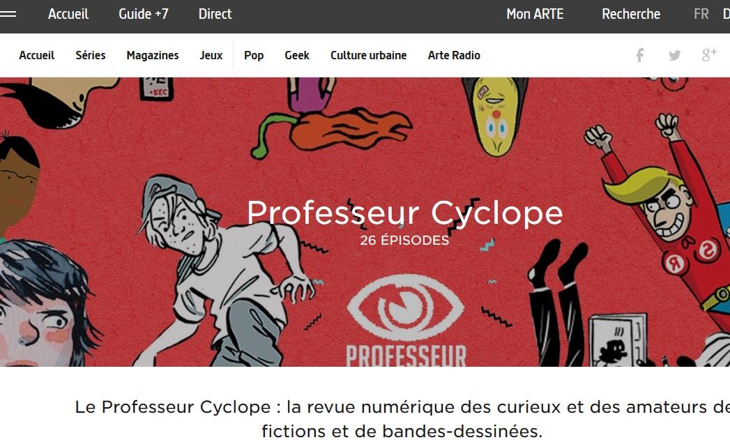 Professeur_cyclope.jpg