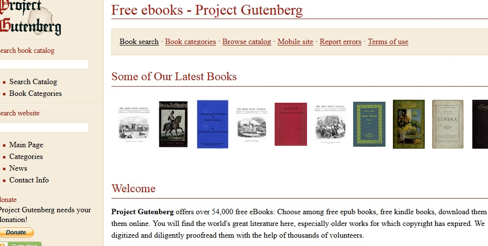 Projet_Gutenberg.jpg