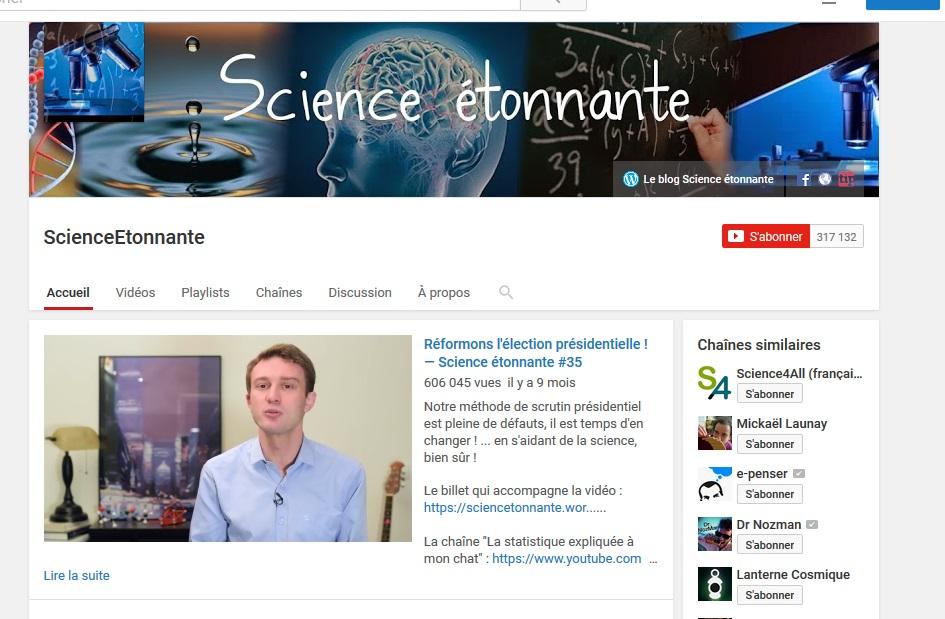 Science_etonnante.jpg