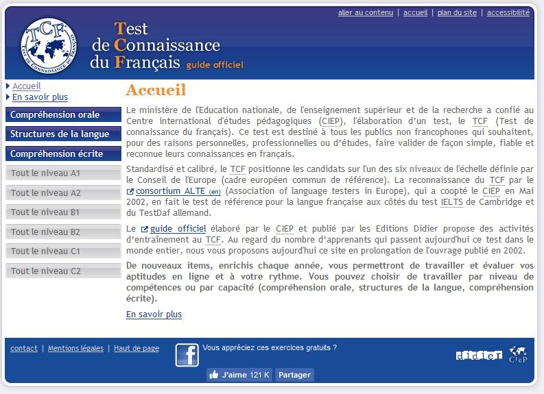 Skoden_Test_de-Francais.jpg