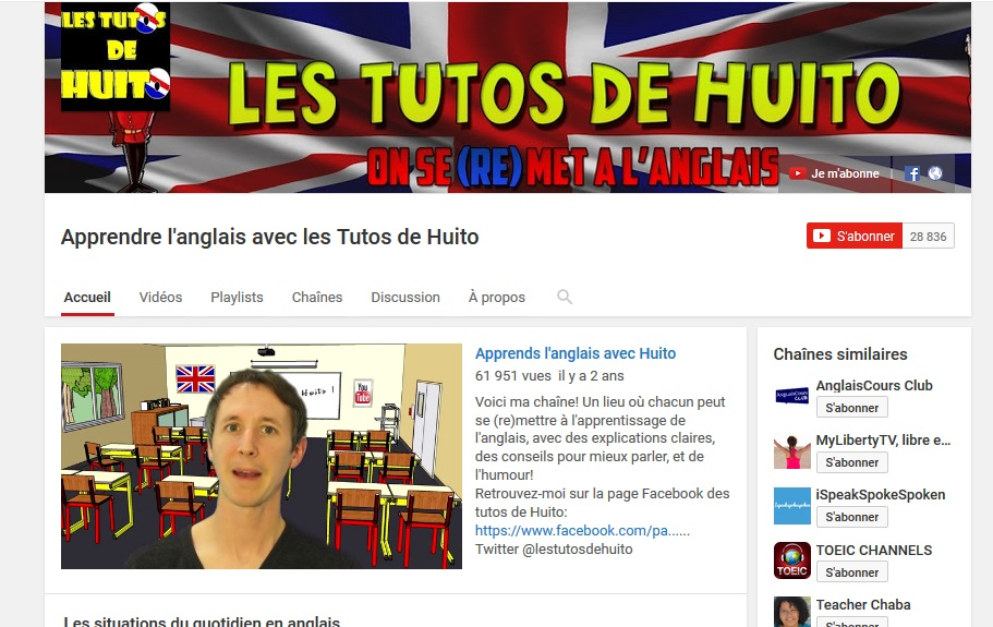 Tuto_de_huito