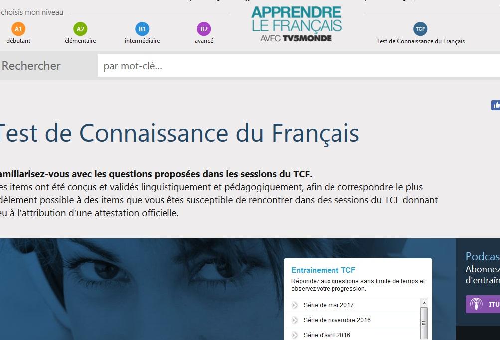 TV5_test_français.jpg
