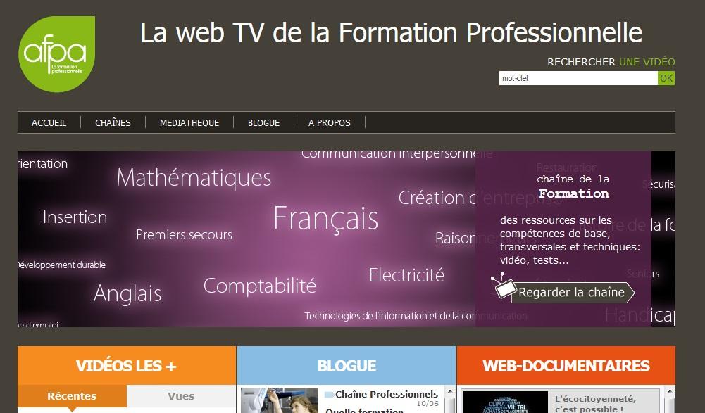 WebTV_afpa.jpg