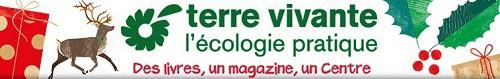 lien vers le site Terre Vivante, nouvel onglet